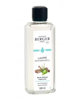 Parfum Berger huisparfum Brume vegetale 500ml