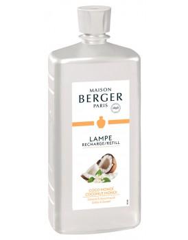 Lampe Berger huisparfum Coco Monoi 1000ml
