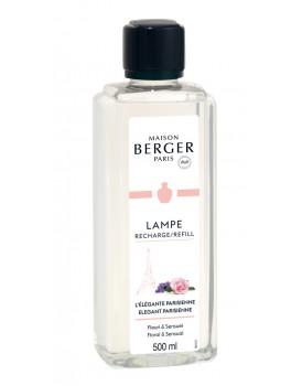 Lampe Berger huisparfum Elegante Parisienne 500ml