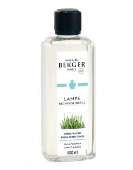 Lampe Berger huisparfum Herbe fraiche 500ml