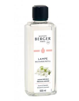 Lampe Berger huisparfum jasmin 500ml