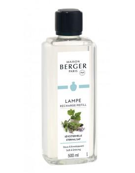 Lampe Berger huisparfum Seve eternelle 500ml