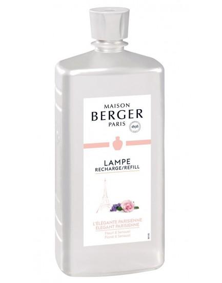 Lampe Berger huisparfum Elegante Parisienne 1000ml