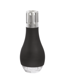 Lampe Berger brander Softy noir