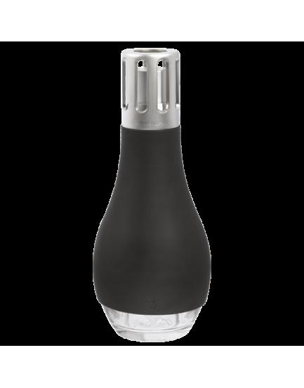 Lampe Berger brander Softy noir