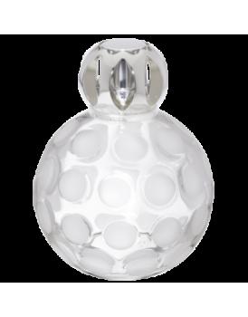 Lampe Berger brander Sphere Givree