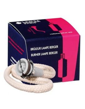 Lampe Berger brandersteentje met lange lont