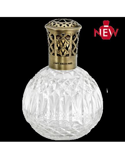 Lampe Berger brander Traditionelle