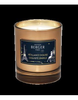 Parfum Berger geurkaars Petillance exquise