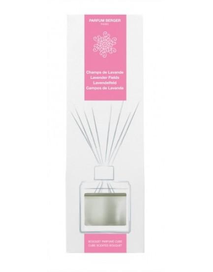 Parfum Berger Bouquet Cube Lavendel