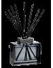 Parfum Berger giftset Style Vent d'Ocean