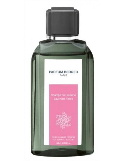 Parfum Berger navulling 200ml Lavendel