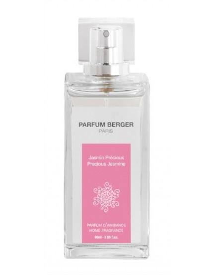Parfum Berger vaporisateur 90ml Jasmin precieux