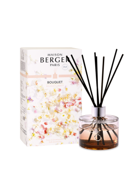 Parfum Berger giftset Bouquet Poesy