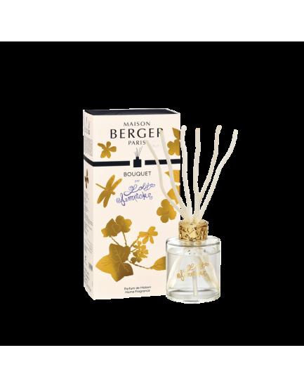 Parfum Berger giftset Bouquet Lolita Lempicka
