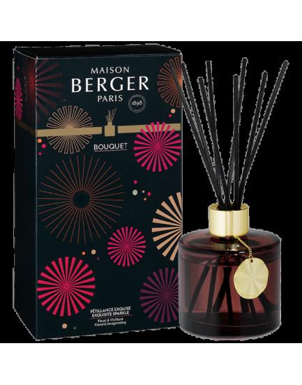 Parfum Berger giftset Bouquet Cercle