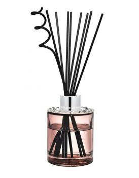 Parfum Berger giftset Bouquet Etincelle