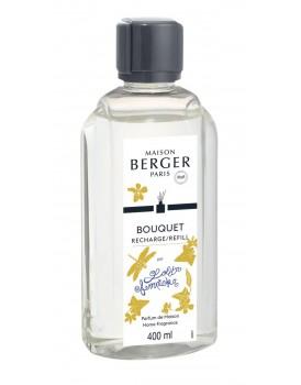Parfum Berger navulling 400 ml Lolita Lempicka