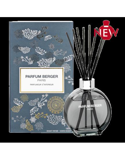 Parfum Berger Bouquet Ovale giftset canelle de noel