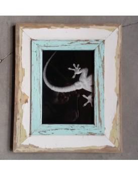 Luna Designs fotolijst A4 plus 6
