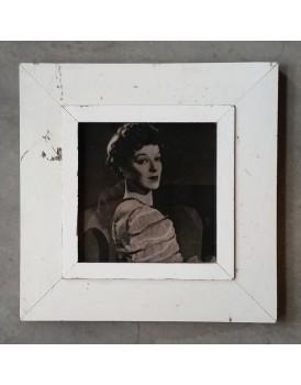 Luna Designs fotolijst A4-vierkant-9