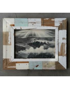 Luna Designs fotolijst mosaic A4-10