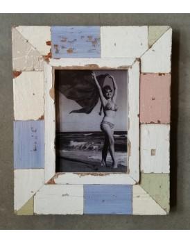 Luna Designs fotolijst mosaic A5-8