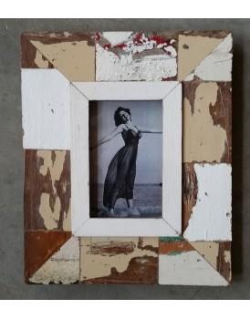 Luna Designs fotolijst mosaic A6-9
