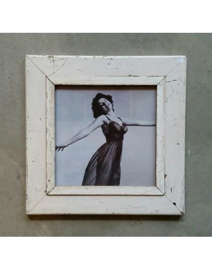 Luna Designs fotolijst A3-vierkant-1
