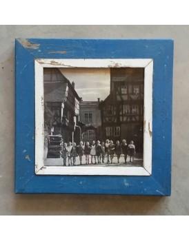 Luna Designs fotolijst A3-vierkant-5