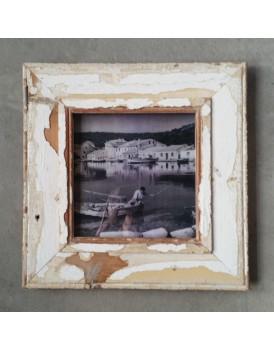 Luna Designs fotolijst A4-vierkant-5