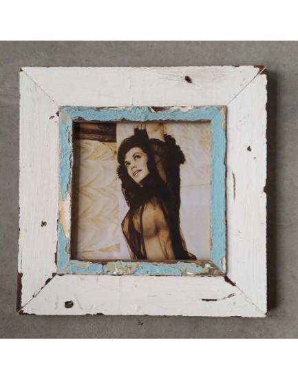 Luna Designs fotolijst A4-vierkant-6
