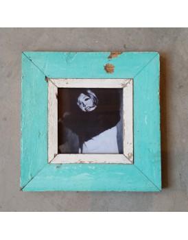 Luna Designs fotolijst A5 vierkant-3