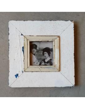 Luna Designs fotolijst mini-13