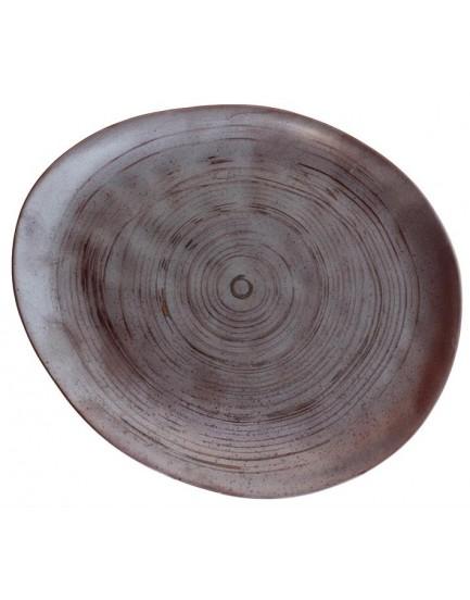 STBR keramisch bord
