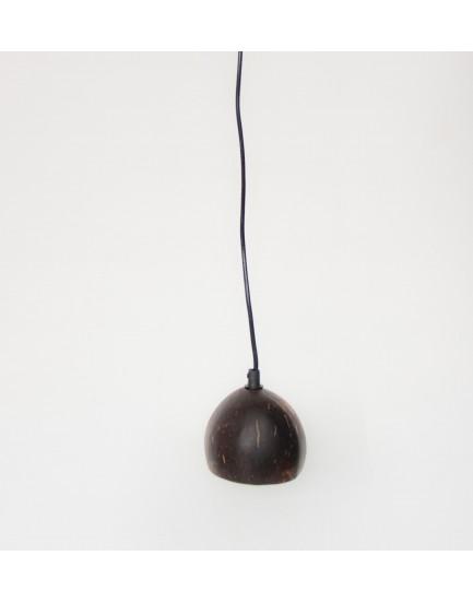 Urban Nature Culture hanglamp kokosnoot