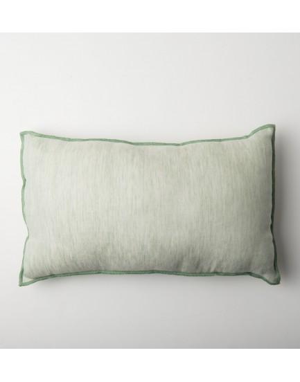 Urban Nature Culture kussen Espichel jadeith