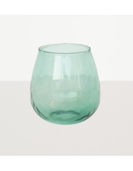 Urban Nature Culture drinkglas Ocean