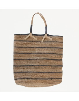 Urban Nature Culture  tas Sakiori jute