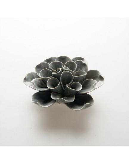 Urban Nature Culture  aardewerk bloem 12 cm