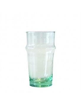 Urban Nature Culture drinkglas M