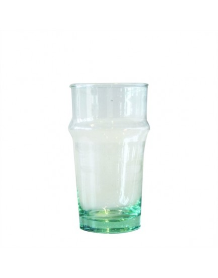 Urban Nature Culture drinkglas S