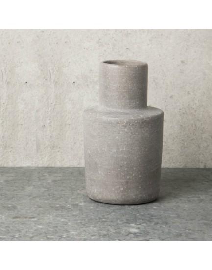 Urban Nature Culture  aardewerk vaas 2