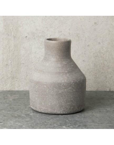 Urban Nature Culture  aardewerk vaas 1