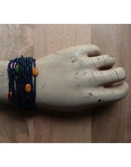 Afrikaans armbandje