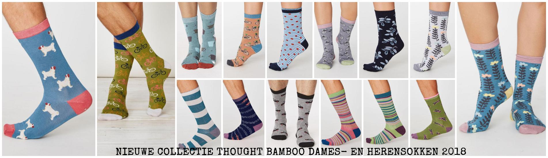 banner-thought-sokken