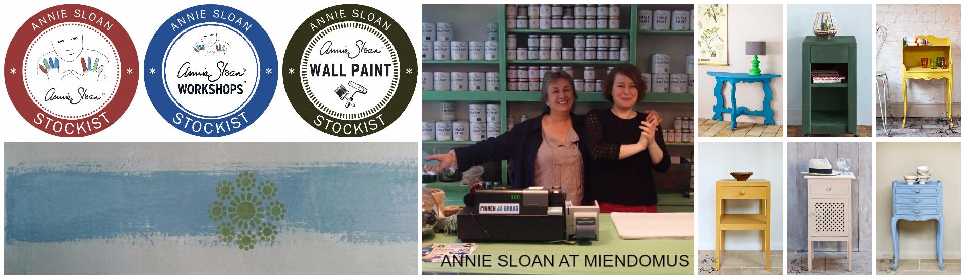 banner-annie-sloan-chalk-paint