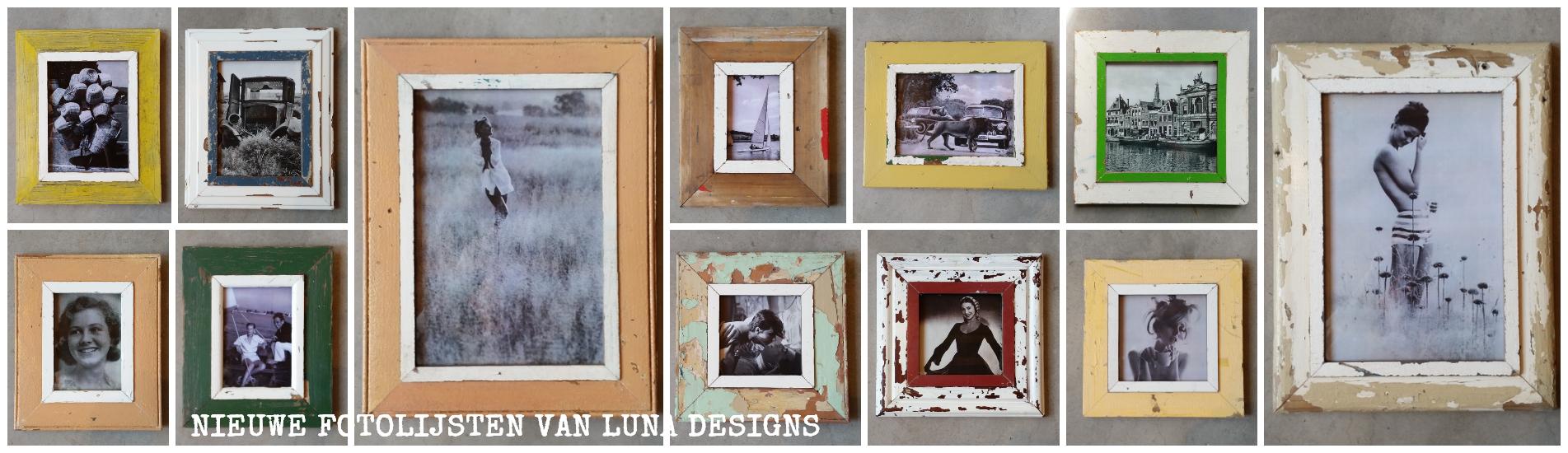 Banner-luna-designs