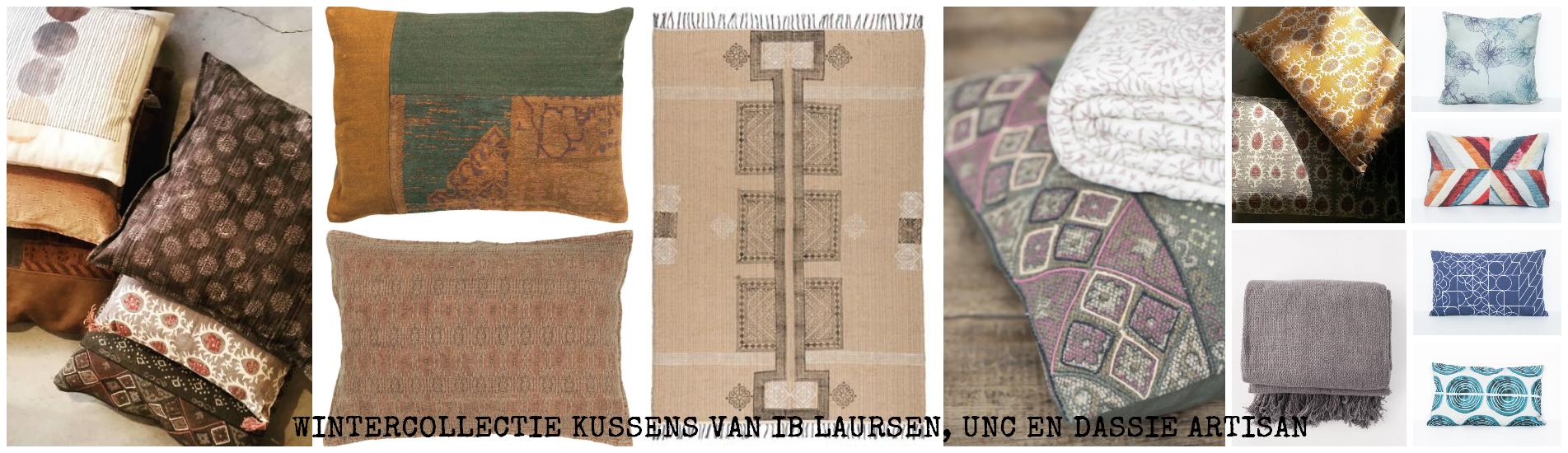 banner-kussens