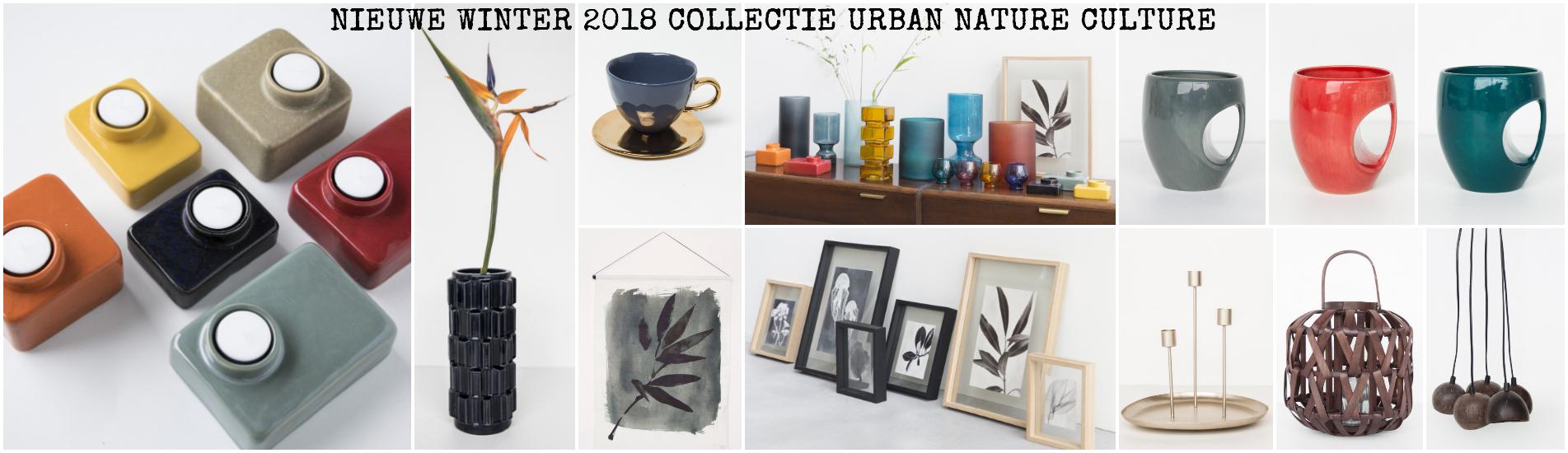 Banner-urban-nature-culture